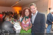 Jungwinzerinnen Kalender Präsentation - Ulrich Etiketten - Di 06.09.2016 - Clemens TRISCHLER, Christina LUGNER23