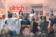 Jungwinzerinnen Kalender Präsentation - Ulrich Etiketten - Di 06.09.2016 - 26