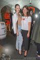 Runway Fashion Show - Kattus Sektkellerei - Di 06.09.2016 - Julia FURDEA, Sabine KARNER13