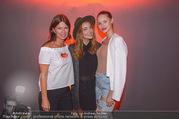 Runway Fashion Show - Kattus Sektkellerei - Di 06.09.2016 - Barbara KAUDELKA, Sabine KARNER, Julia FURDEA18