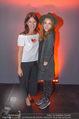 Runway Fashion Show - Kattus Sektkellerei - Di 06.09.2016 - Barbara KAUDELKA, Sabine KARNER19