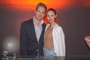 Runway Fashion Show - Kattus Sektkellerei - Di 06.09.2016 - Clemens TRISCHLER, Julia FURDEA21