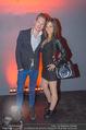 Runway Fashion Show - Kattus Sektkellerei - Di 06.09.2016 - Clemens TRISCHLER mit Begleitung Sophie22