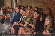 Runway Fashion Show - Kattus Sektkellerei - Di 06.09.2016 - 33