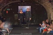 Runway Fashion Show - Kattus Sektkellerei - Di 06.09.2016 - 46