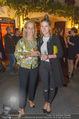 Runway Fashion Show - Kattus Sektkellerei - Di 06.09.2016 - Elisabeth POLSTERER-KATTUS mit Tochter Valerie50