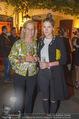 Runway Fashion Show - Kattus Sektkellerei - Di 06.09.2016 - Elisabeth POLSTERER-KATTUS mit Tochter Valerie51