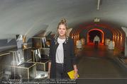 Runway Fashion Show - Kattus Sektkellerei - Di 06.09.2016 - Valerie POLSTERER-KATTUS53