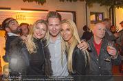 Runway Fashion Show - Kattus Sektkellerei - Di 06.09.2016 - Franziska SUMBERAZ, Yvonne RUEFF, Clemens TRISCHLER58