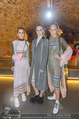 Runway Fashion Show - Kattus Sektkellerei - Di 06.09.2016 - Models7