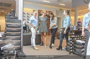 ShoeVita - Salamander - Mi 07.09.2016 - Ines MERZA, Liliana KLEIN, Kristina WORSEG13