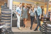 ShoeVita - Salamander - Mi 07.09.2016 - Ines MERZA, Liliana KLEIN, Kristina WORSEG14