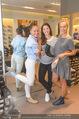 ShoeVita - Salamander - Mi 07.09.2016 - Ines MERZA, Liliana KLEIN, Kristina WORSEG15