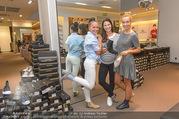 ShoeVita - Salamander - Mi 07.09.2016 - Ines MERZA, Liliana KLEIN, Kristina WORSEG16