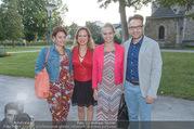 Premiere ´Honigmond´ - Stadttheater Berndorf - Do 08.09.2016 - 17