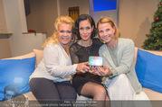 Premiere ´Honigmond´ - Stadttheater Berndorf - Do 08.09.2016 - Susanne HIRSCHLER, Adriana ZARTL, Kristina SPRENGER5