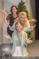 Premiere ´Honigmond´ - Stadttheater Berndorf - Do 08.09.2016 - Susanne HIRSCHLER, Adriana ZARTL, Kristina SPRENGER7