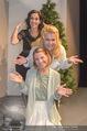 Premiere ´Honigmond´ - Stadttheater Berndorf - Do 08.09.2016 - Susanne HIRSCHLER, Adriana ZARTL, Kristina SPRENGER8