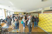 Breitling Super Constellation - Flughafen Wien Schwechat - Fr 09.09.2016 - 15