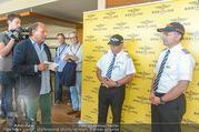 Breitling Super Constellation - Flughafen Wien Schwechat - Fr 09.09.2016 - 33
