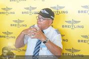 Breitling Super Constellation - Flughafen Wien Schwechat - Fr 09.09.2016 - 40