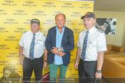 Breitling Super Constellation - Flughafen Wien Schwechat - Fr 09.09.2016 - 44