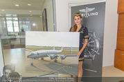 Breitling Super Constellation - Flughafen Wien Schwechat - Fr 09.09.2016 - 46