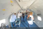 Breitling Super Constellation - Flughafen Wien Schwechat - Fr 09.09.2016 - 56