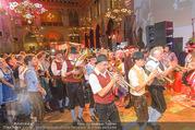10. Trachtenpärchenball Teil 1 - Rathaus - Fr 09.09.2016 - 108