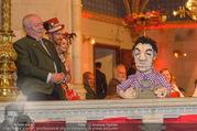 10. Trachtenpärchenball Teil 1 - Rathaus - Fr 09.09.2016 - Michael H�UPL mit Thomas-Klein-Puppe116