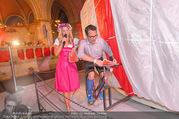 10. Trachtenpärchenball Teil 1 - Rathaus - Fr 09.09.2016 - Peter L. EPPINGER, Olivia PETER118