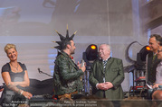 10. Trachtenpärchenball Teil 1 - Rathaus - Fr 09.09.2016 - Thomas KLEIN, Michael H�UPL130