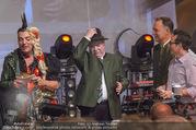 10. Trachtenpärchenball Teil 1 - Rathaus - Fr 09.09.2016 - Thomas KLEIN, Michael H�UPL135