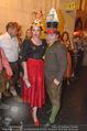10. Trachtenpärchenball Teil 1 - Rathaus - Fr 09.09.2016 - Carmen KREUZER, Schoko-Michi159