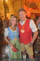 10. Trachtenpärchenball Teil 1 - Rathaus - Fr 09.09.2016 - Alfons HAIDER, Claudia ANDROSCH174