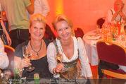 10. Trachtenpärchenball Teil 1 - Rathaus - Fr 09.09.2016 - Michaela KLEIN, Barbara H�UPL (H�RNLEIN)192