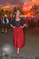 10. Trachtenpärchenball Teil 1 - Rathaus - Fr 09.09.2016 - Carmen KREUZER201