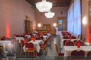 10. Trachtenpärchenball Teil 1 - Rathaus - Fr 09.09.2016 - 21
