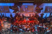 10. Trachtenpärchenball Teil 1 - Rathaus - Fr 09.09.2016 - Nina HAGEN (B�hnenfoto, Konzert)216