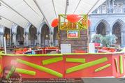 10. Trachtenpärchenball Teil 1 - Rathaus - Fr 09.09.2016 - 4