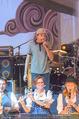 10. Trachtenpärchenball Teil 1 - Rathaus - Fr 09.09.2016 - SKERO43