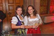 10. Trachtenpärchenball Teil 1 - Rathaus - Fr 09.09.2016 - 47