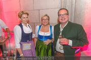 10. Trachtenpärchenball Teil 1 - Rathaus - Fr 09.09.2016 - 61