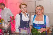 10. Trachtenpärchenball Teil 1 - Rathaus - Fr 09.09.2016 - 62