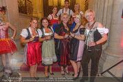 10. Trachtenpärchenball Teil 1 - Rathaus - Fr 09.09.2016 - 73