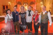 10. Trachtenpärchenball Teil 1 - Rathaus - Fr 09.09.2016 - 94