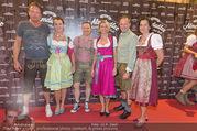 10. Trachtenpärchenball Teil 2 - Rathaus - Fr 09.09.2016 - 157