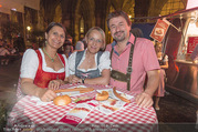 10. Trachtenpärchenball Teil 2 - Rathaus - Fr 09.09.2016 - 186
