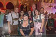 10. Trachtenpärchenball Teil 2 - Rathaus - Fr 09.09.2016 - 228