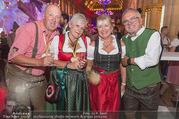 10. Trachtenpärchenball Teil 2 - Rathaus - Fr 09.09.2016 - 229